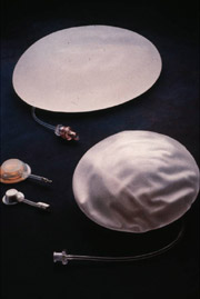 techniques chirurgicales du sein reconstruction mammaire. Black Bedroom Furniture Sets. Home Design Ideas